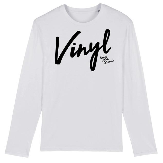 BS-Vinyl-Long-White.jpg