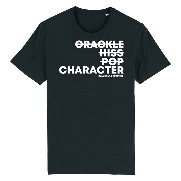 BS-Character-Short-Black.jpg