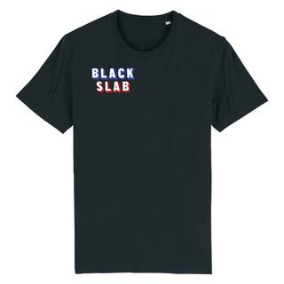 BS-JudgeRB-Short-Black.jpg