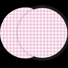 bs-gingham-pink-pair.png