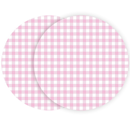 bs-gingham-pink-pair.png