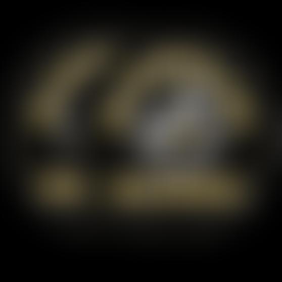 bs-wreath-blackgold-pair.png