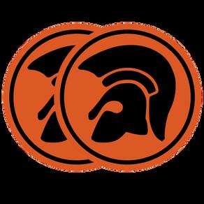 trojan-black-orange
