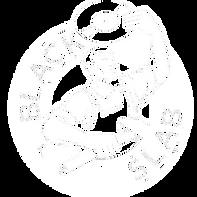 Black Slab Logo