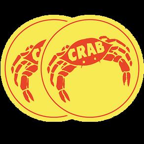 bs-crab-pair.png