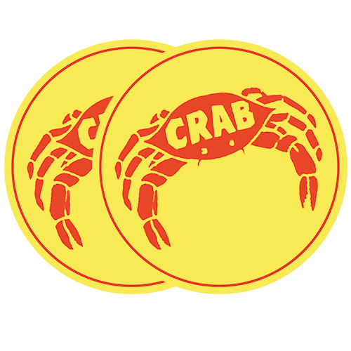 bs-crab-pair.png