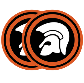 trojan-orange-pair