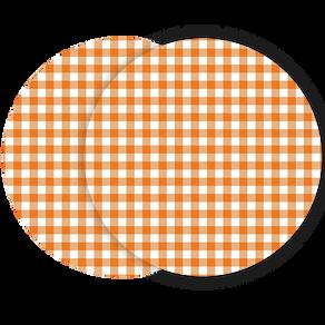 bs-gingham-orange-pair.png