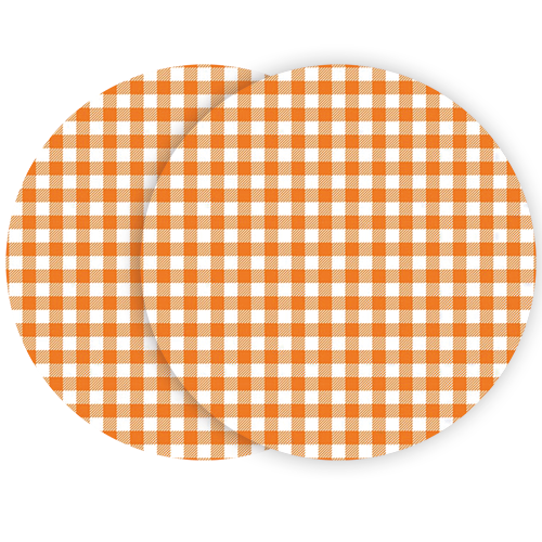 bs-gingham-orange-pair.png
