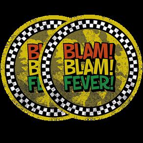 bs-blamblamfever-2-pair.png
