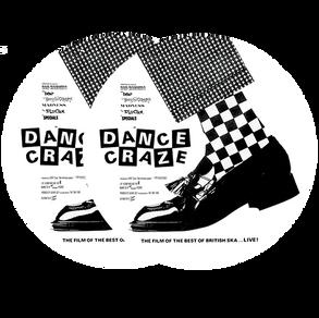 bs-dancecraze-pair.png