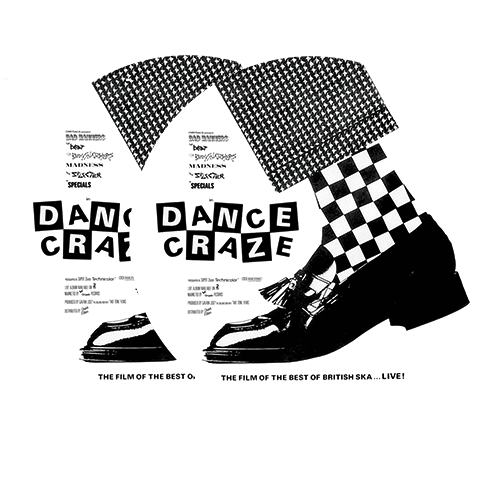 bs-dancecraze-pair.png