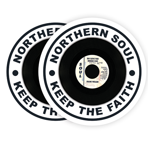 bs-northernsoul-doiloveyou-pair.png