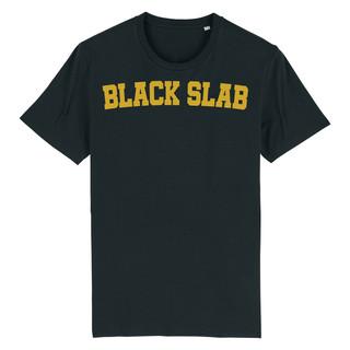 BS-College-Short-Black.jpg
