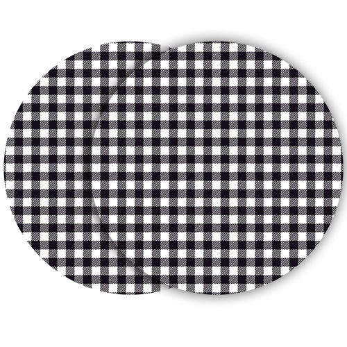 bs-gingham-black-pair.png