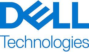 DellTech_Logo_Stk_Blue_rgb.jpg