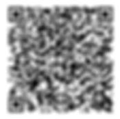 QR code_edited.jpg