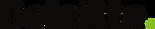 Deloitte. Logo.png