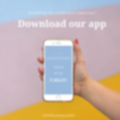 Download our app.png