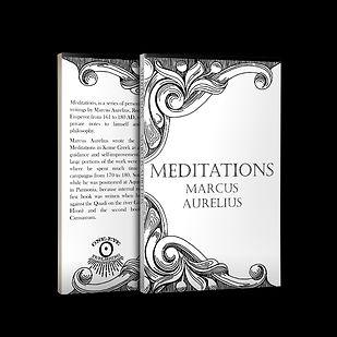 Medetations.jpg