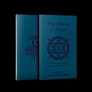 The Sword of Moses.jpg