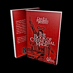The Book of Ceremonial Magic.jpg