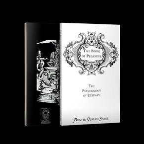 The Book of Pleasure