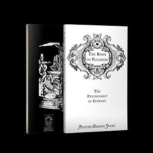 The Book of Pleasure.jpg