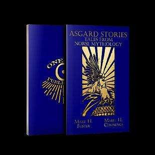 Asgard Stories.jpg