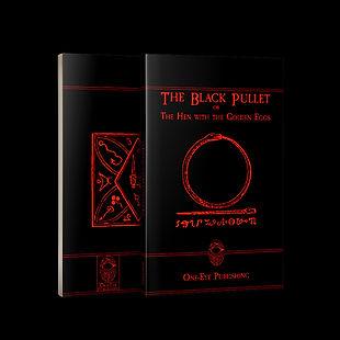 The Black Pullet.jpg