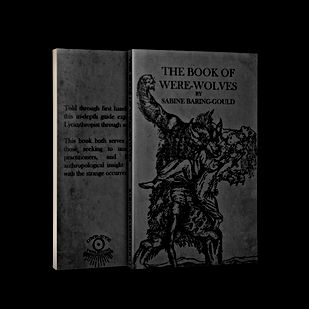 The Book of Were-Wolves.jpg