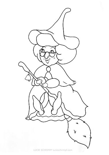 Coloriage witch2.jpg