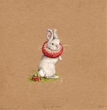 lapin fraise ld.jpg