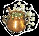 chaudron illustration lucie schrimpf.png