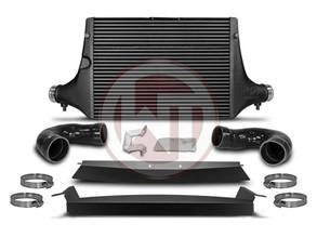 Opel Ladeluftkühler
