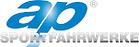 ap-Sportfahrwerke_Logo_4C_300x102.png