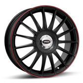 Monza RS
