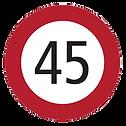 45km/h Umbauten