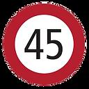 45kmh Umbau schweiz