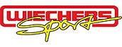 wiechers_logo_200.jpg