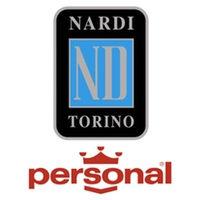 Nardi, Personal