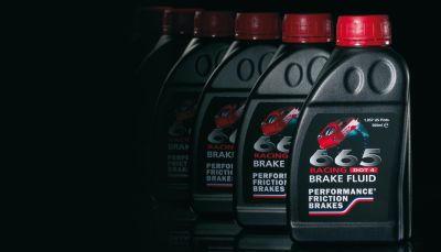 pf_dot4_racing_brake_fluid_400x.jpg