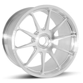 Pro Forged 2R