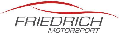 Friedrich Motorsport schweiz