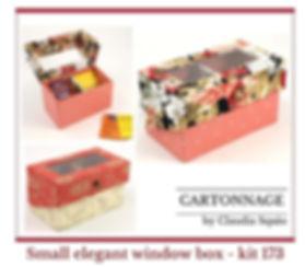elegant box.jpg