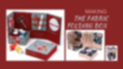 FOLDING BOX online course.jpg