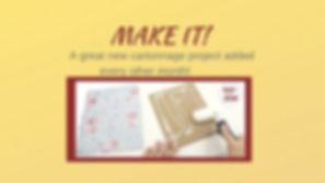 make it.jpg
