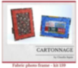 fabric photo frame.jpg