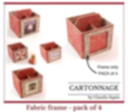 fabric frame pack of 4.jpg