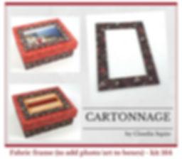 small fabric frame.jpg